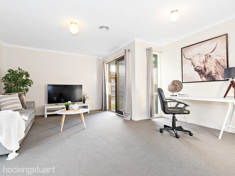 2 Connor Place, Hoppers Crossing, Vic 3029