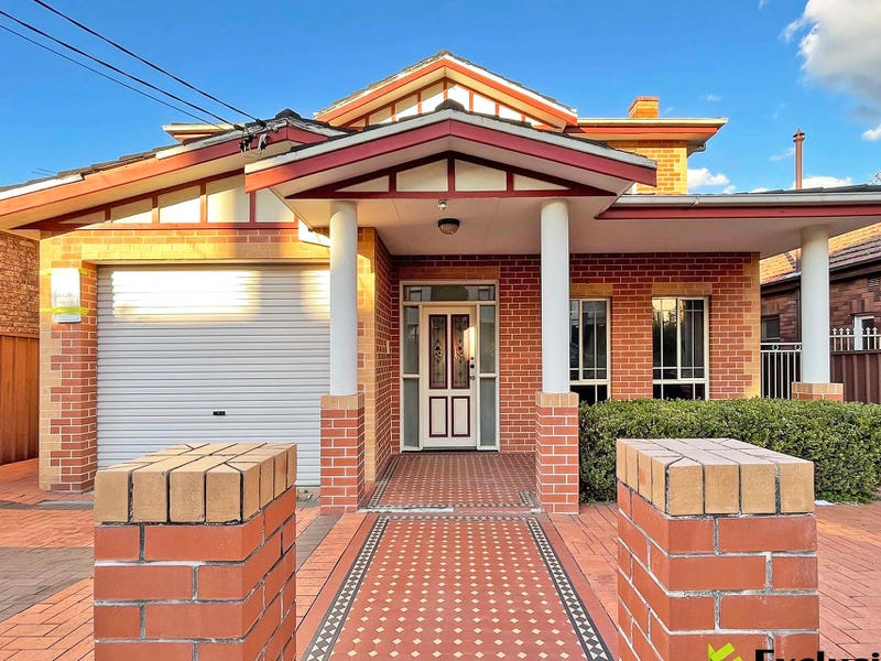 18 Carilla Street, Burwood, NSW 2134