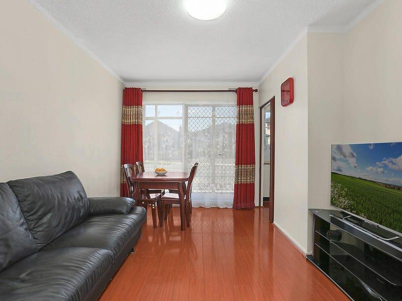 3/87 Queens Road, Hurstville, NSW 2220