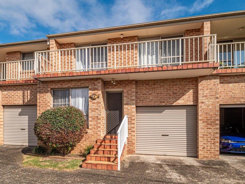 4/73-75 Hill Street, Port Macquarie, NSW 2444