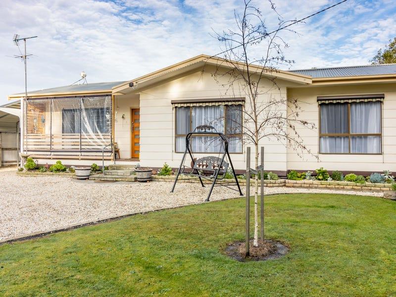 55 Yarram - Port Albert Rd, Langsborough, Vic 3971