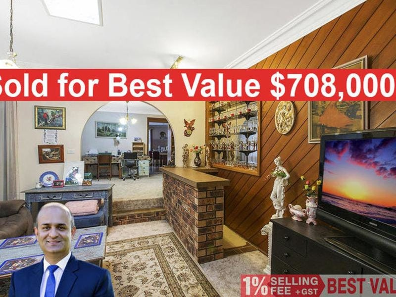 25 Cam Street, Cambridge Park, NSW 2747