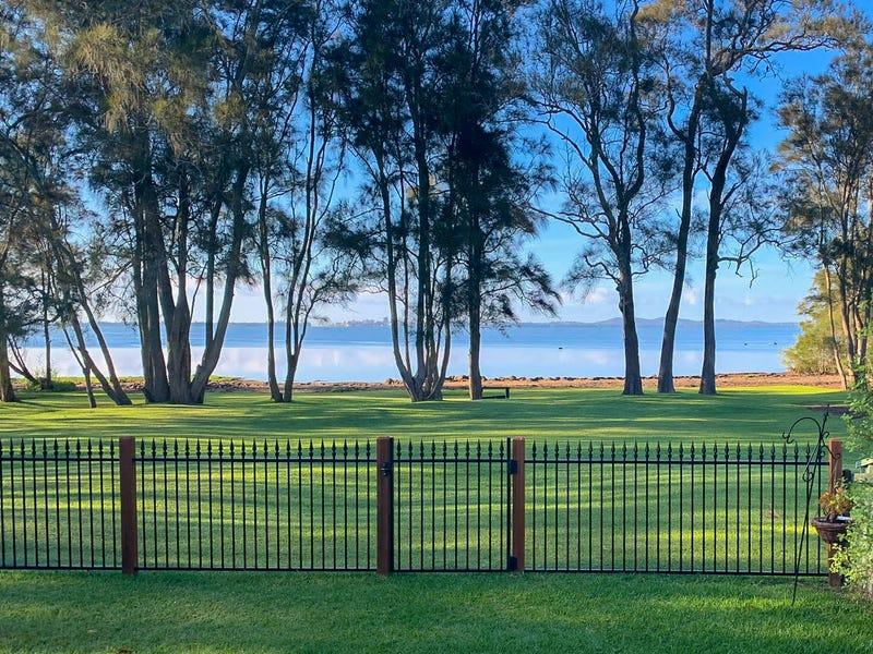 322b Tuggerawong Road, Tuggerawong, NSW 2259