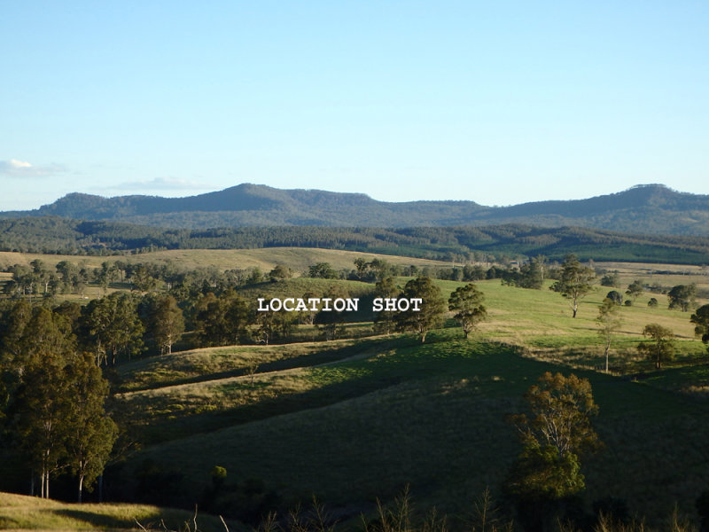 2, Old Lawrence Road, Mallanganee, NSW 2469