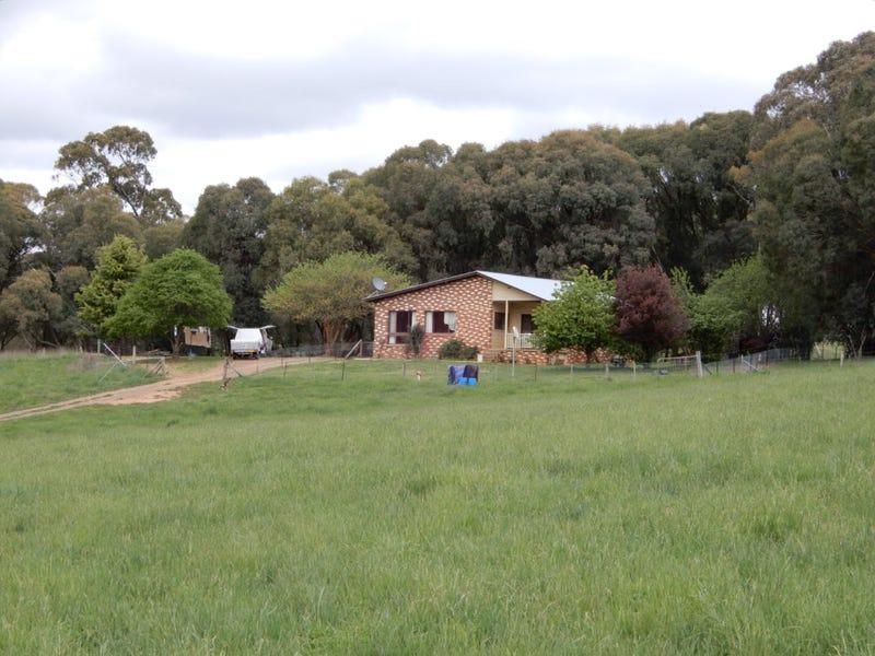 1303 Isabella Road, Oberon, NSW 2787
