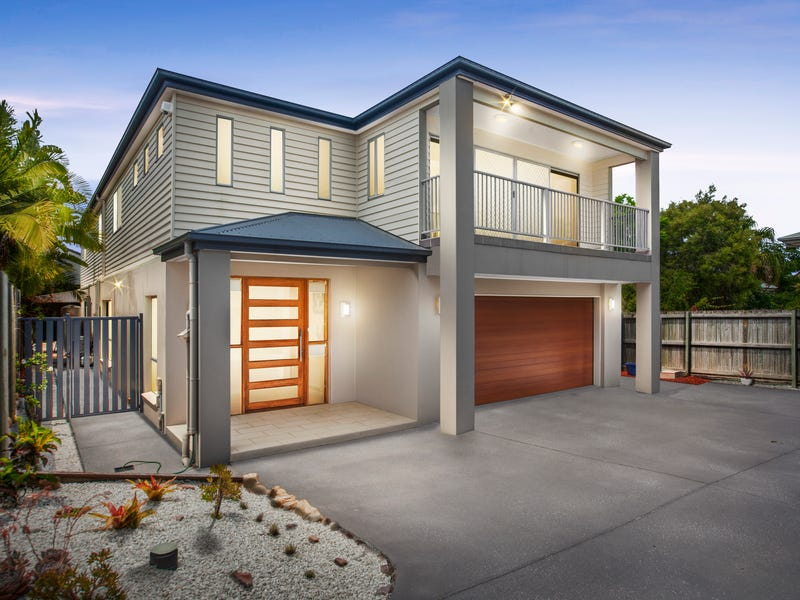 7 Military Close, Annerley, Qld 4103