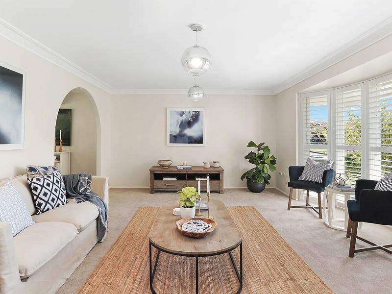 29 Edmund Avenue, Figtree, NSW 2525