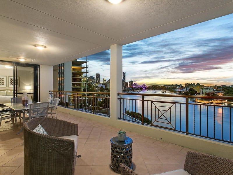 241 Wellington Road, East Brisbane, Qld 4169