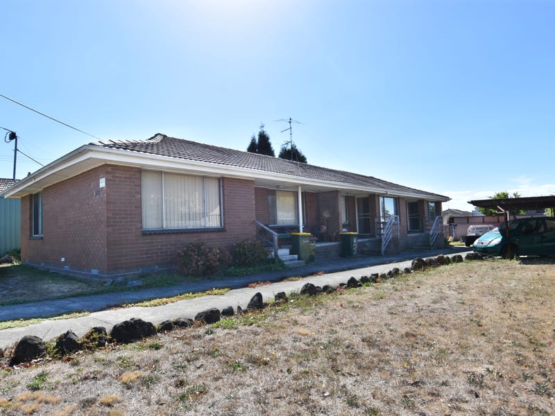 1-3/1040 Grevillea Road, Wendouree, Vic 3355