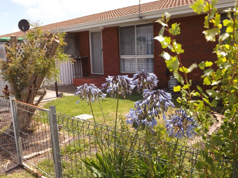 9/50 Campbell Rd, Albany