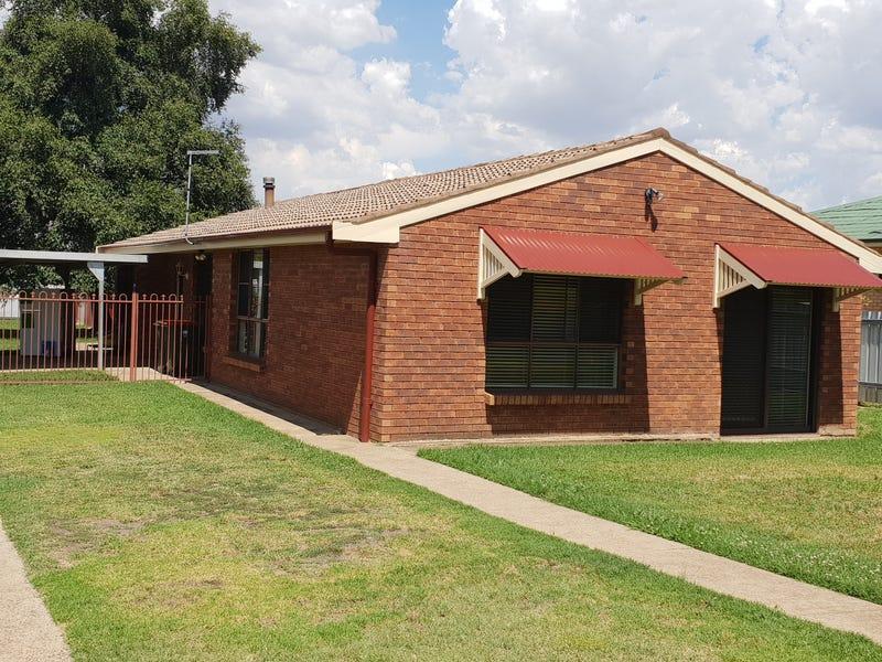 1694 Forest Road, Orange, NSW 2800