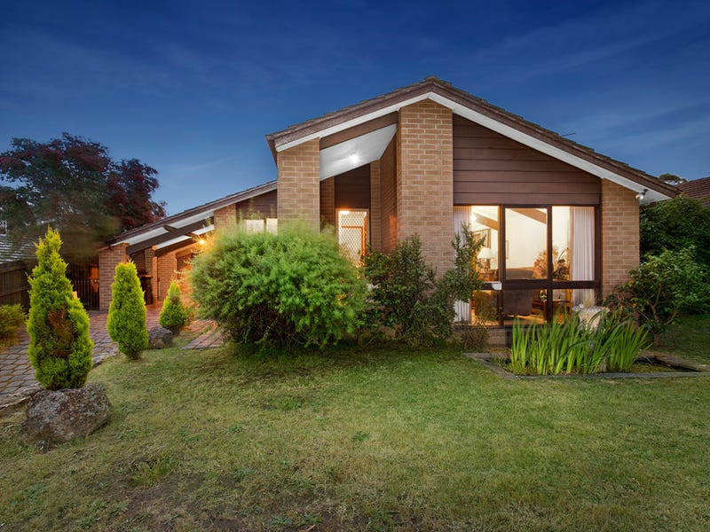 125 Plenty River Drive, Greensborough, Vic 3088