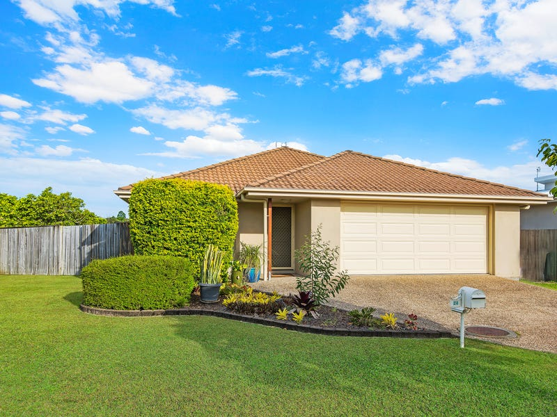 24 Chestwood Crescent, Sippy Downs, Qld 4556