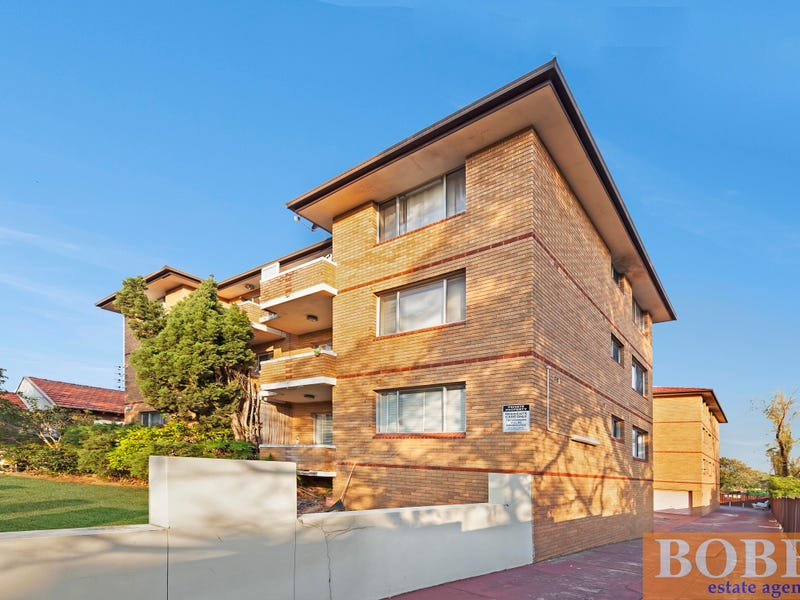 11/18-20 Campbell St, Punchbowl