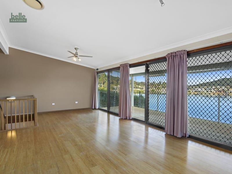 95 Empire Bay Drive, Daleys Point, NSW 2257