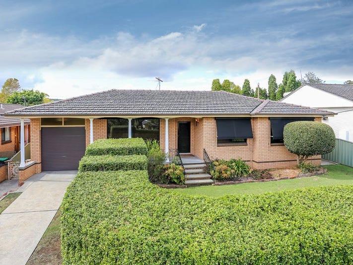 228 McCaffrey Drive, Rankin Park, NSW 2287