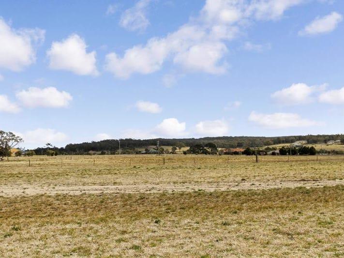 Lot 68 Morris Pl, Marulan, NSW 2579