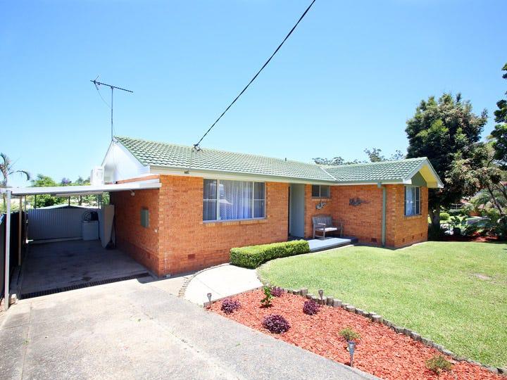 28 Antaries Avenue, Coffs Harbour, NSW 2450