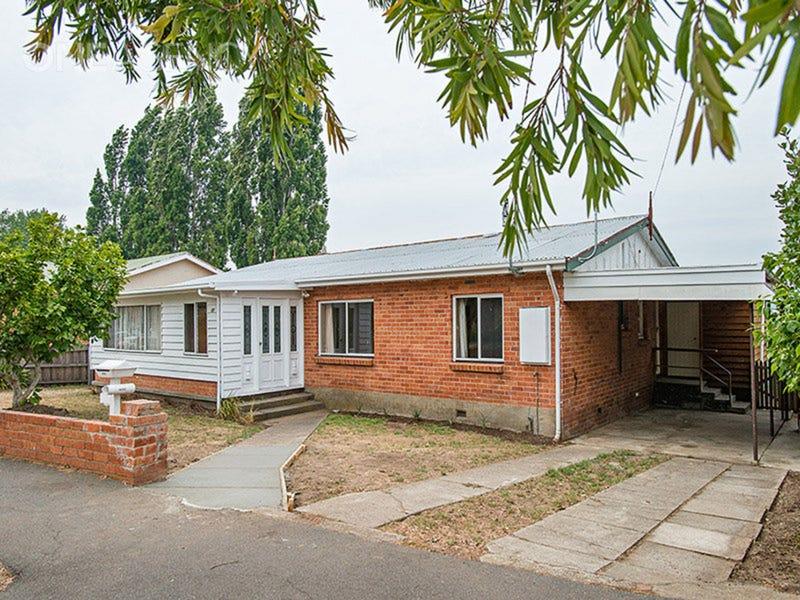 41 Brookdale Street, Norwood, Tas 7250
