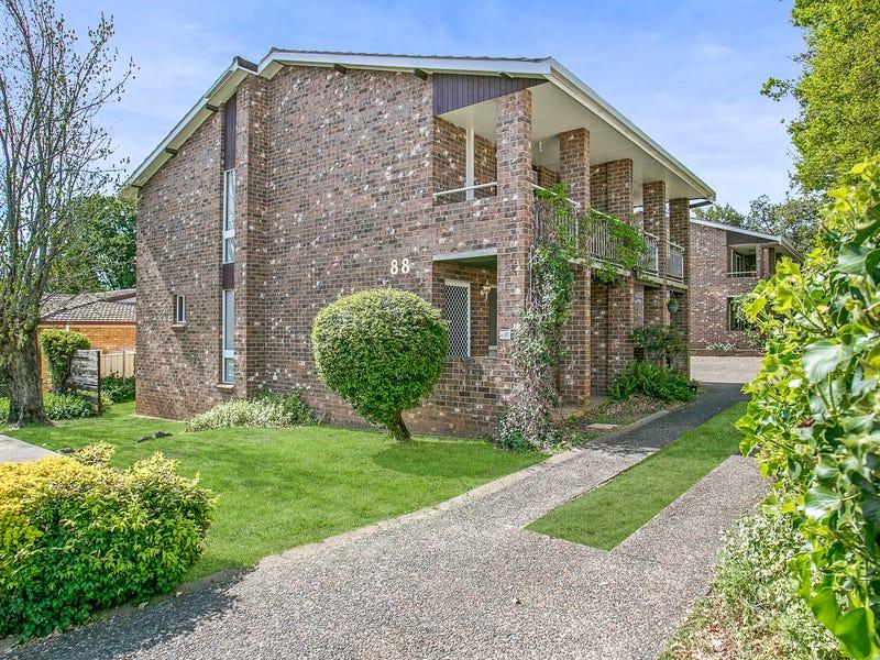 1/88 Rawson Avenue, Tamworth, NSW 2340