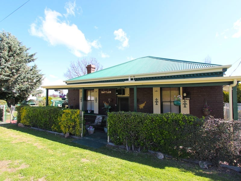 78 Gilmour Street, Kelso, NSW 2795