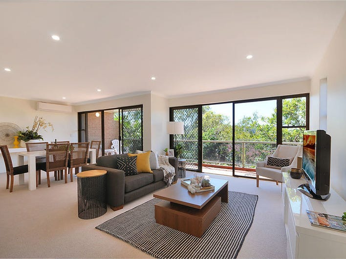 68/2 Ulmarra Place, East Lindfield, NSW 2070