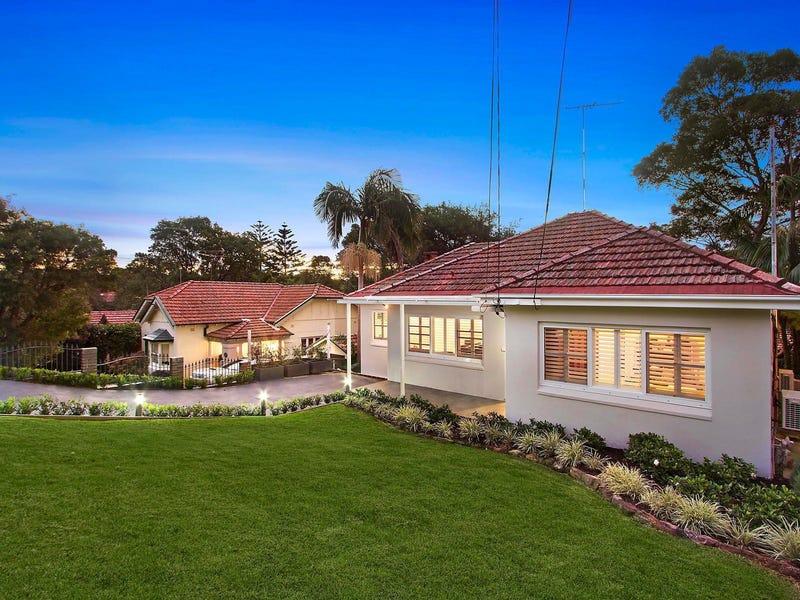 31 O'Briens Road, Hurstville, NSW 2220