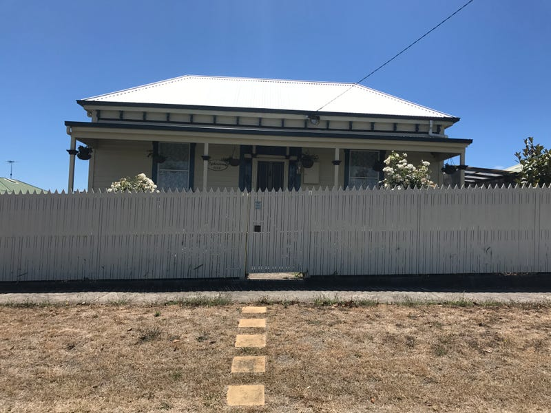 48 Nicholls Street, Devonport, Tas 7310