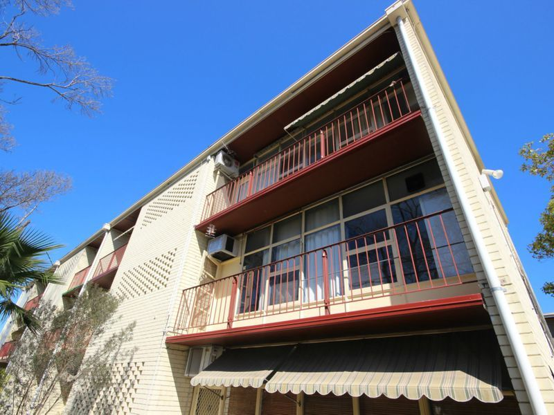 31/21 South Terrace, Adelaide, SA 5000