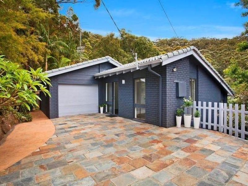 13 Rubie Crescent, East Gosford, NSW 2250