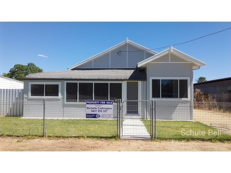 55 Bourke St, Brewarrina, NSW 2839