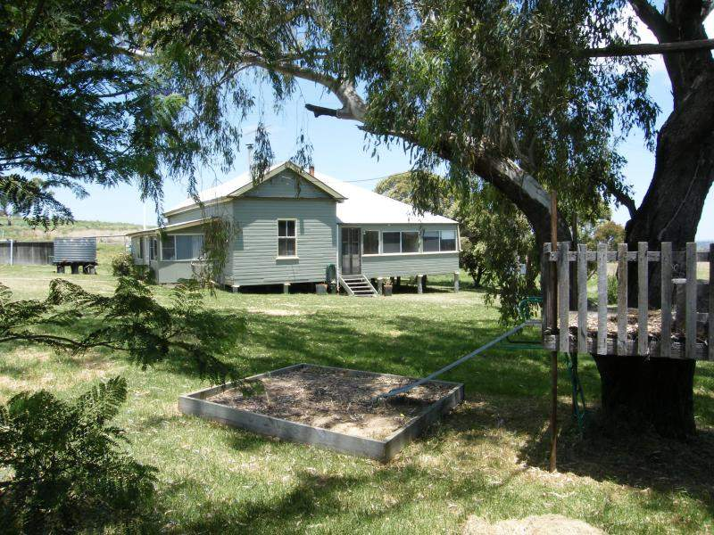Address available on request, Pilton, Qld 4361