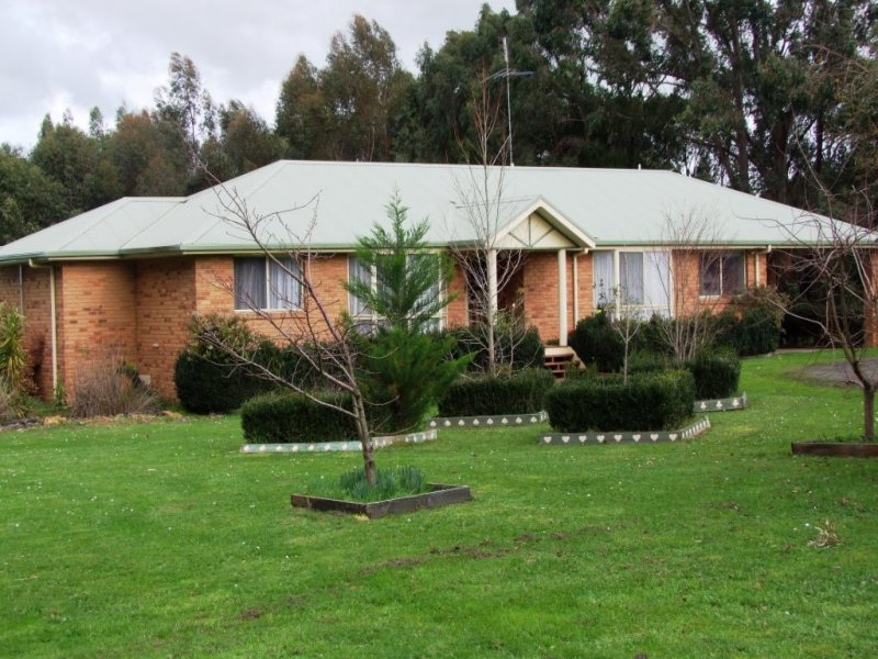 Address available on request, Nerrena, Vic 3953