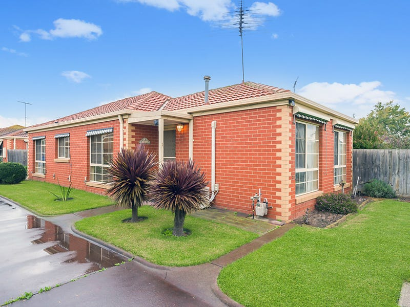 1/68 Marshalltown Road, Marshall, Vic 3216