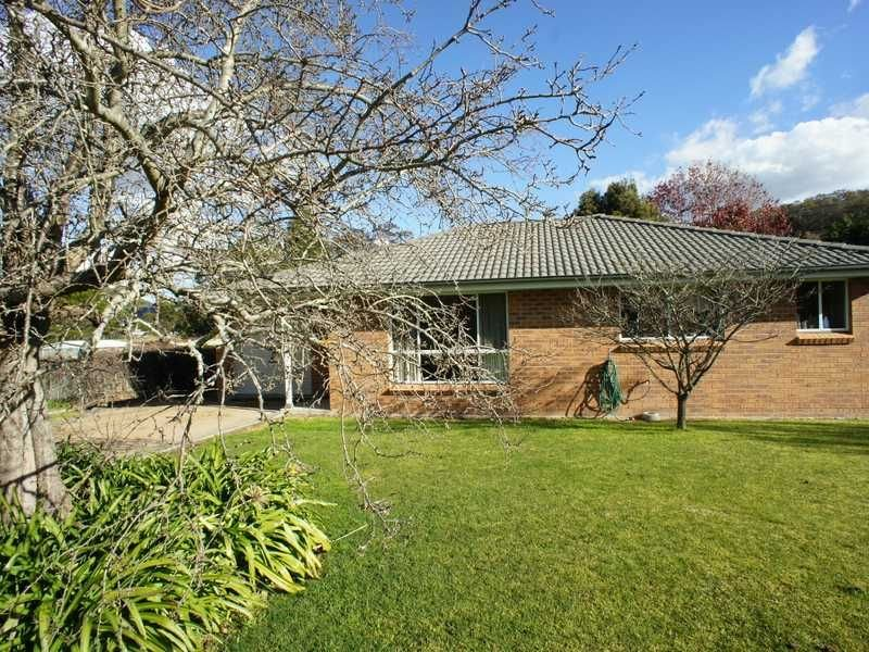Address available on request, Welby, NSW 2575