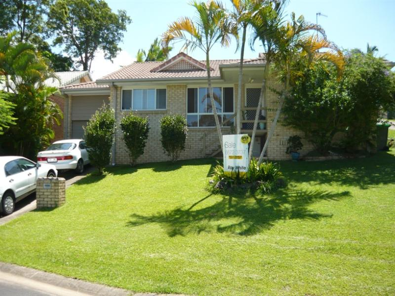 14 Silky Oak Court, Bray Park, NSW 2484