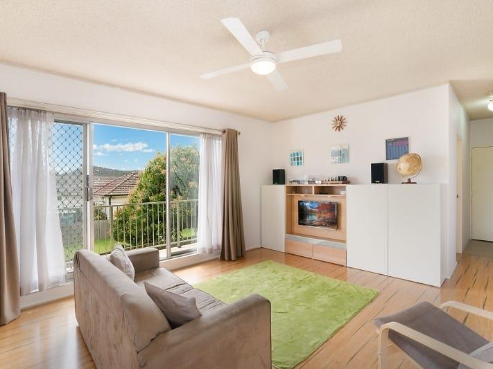 8/118 North Burge Road, Woy Woy, NSW 2256