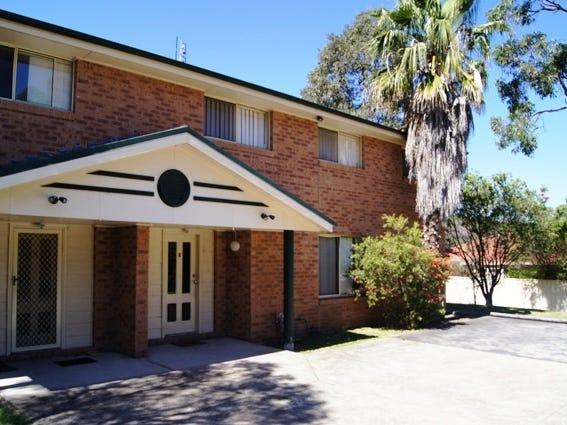 6/35 Robinson Avenue, Lambton, NSW 2299