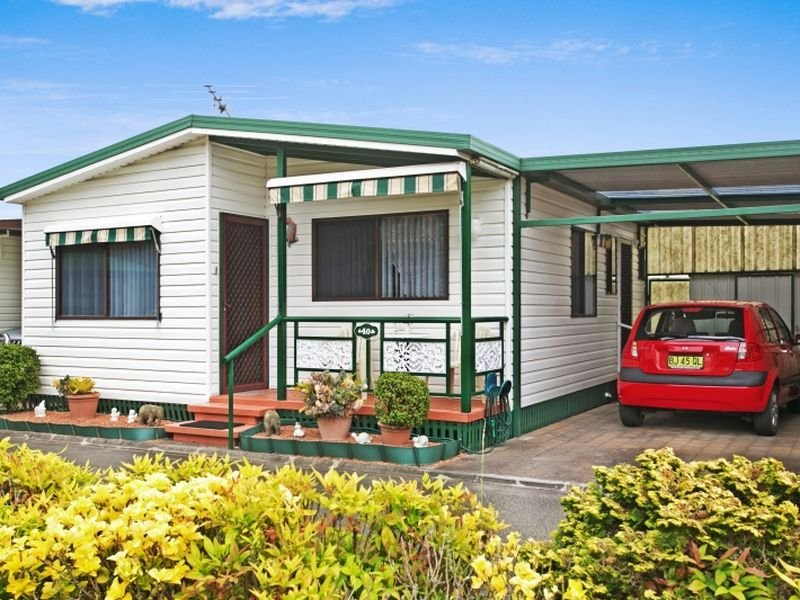 Address available on request, Williamtown, NSW 2318