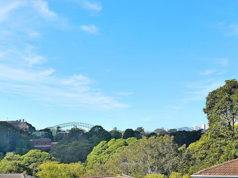 6/5 Stansell Street, Gladesville, NSW 2111