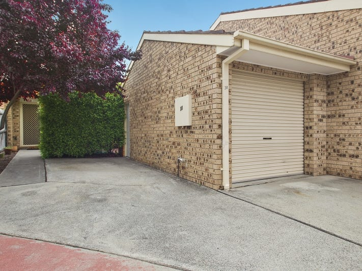 38/146 Ellerston Avenue, Isabella Plains, ACT 2905