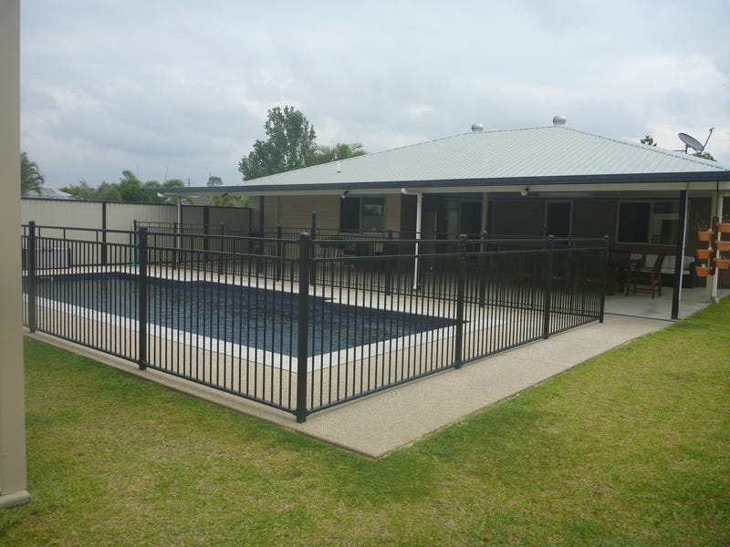 2 Nellie Court, Mirani, Qld 4754