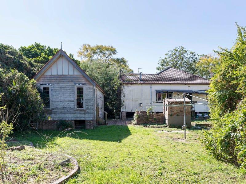 6 Eltham Street, Gladesville, NSW 2111