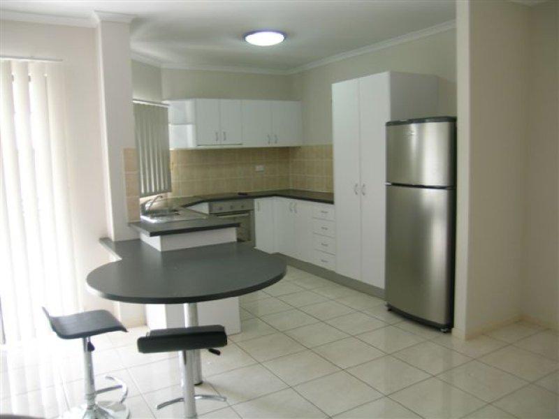 157 Martyn St Parramatta Park, Cairns City
