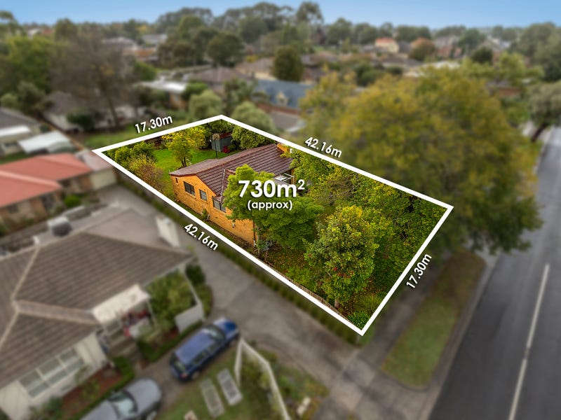 67 Larch Cres, Mount Waverley, Vic 3149
