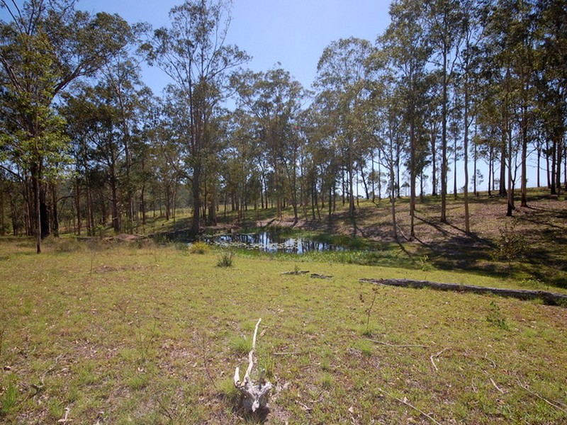 Address available on request, Dollys Flat, NSW 2429