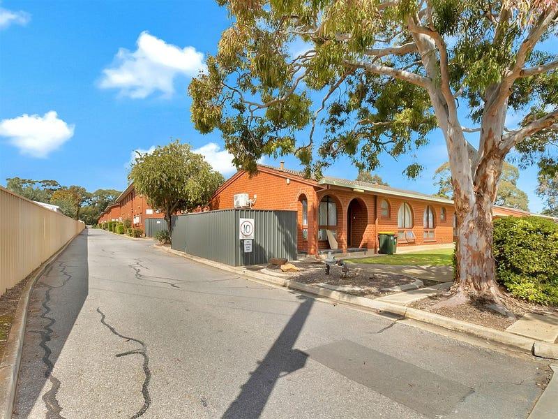 10/47 Jarvis Road, Elizabeth Vale, SA 5112