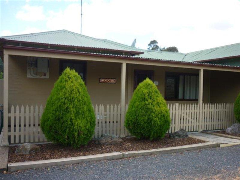 14 Crouch Street, Neville, NSW 2799