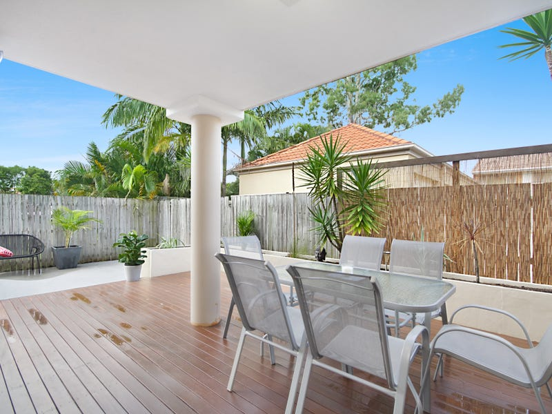 2/13 William Street, Tweed Heads South, NSW 2486