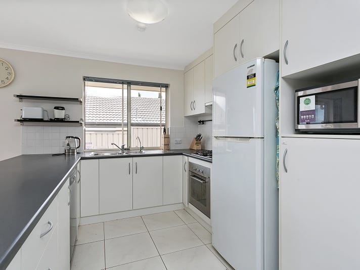13 Sabella Place, Noarlunga Downs, SA 5168
